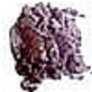 Mineral Makeup Multi-Tasking Matte Soft Brown 5 Gram Jar