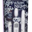 WHITE NIGHT KIT