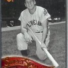 Al Rosen 05 Sweet Spot Classic #2 Indians