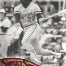 Eddie Murray 05 Sweet Spot Classic #27 Orioles
