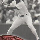Jim Rice 05 Sweet Spot Classic #43 Redsox