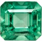 .55ct Natural Emerald AAA SI1
