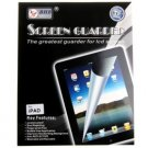 """Screen Protector - 9.7"""" LCD Screen Protective Film for Ipad"""