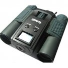 2.0MP Digital Camera Binoculars  - Long Range DVR Cam