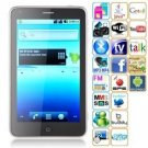 """DaPeng A8500 - Capacitive 5.0"""" Android 2.2  Phone - GPS TV Cell Phone"""
