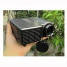 GP-1 Micro Projector -  LZ-600A LCD Game Projector