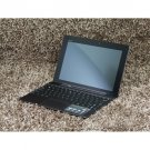 ASUS Eee Pad TF201 Ultimate - IPS Android 3.2 Tablet PC - Quad Core Pad - 32gb