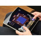 Fling Joystick For iPad - The One Design Game Controller - Single Pack