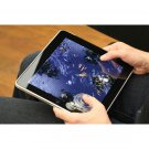Fling Joystick For iPad - The One Design Game Controller - Double Pack