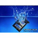 Waterproof Case Bag For iPad 12 the New iPad 3 Android Tablets