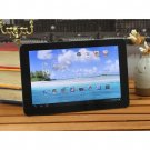 "Cube U30GT Dual Core Pea - IPS 10.1"" Android 4.0 Tablet PC - 32gb"