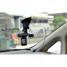 Full HD 1080P Car Video Recorder - Vehicle DVR w/ Motion Detection
