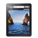 """Onda V811 Dual Core 1.5GHz Pad - IPS Capacitive 8"""" Android 4.0 Tablet PC - 16gb"""