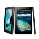 Onda V702 Android 4.0 Tablet PC - Dual Core Capacitive 7 inch Pad - 8gb