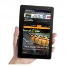 "Onda V701 Android 4.0 Tablet PC - 7"" Dual Core 1080P Pad"