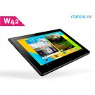 """Ramos W42 Android 4.0 Tablet PC - IPS 9.4"""" Pad - Samsung Exynos Quad Core CPU"""
