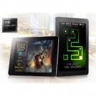 "Onda V972 Allwinner A31 Quad Core Pad - Retina IPS 9.7"" Android 4.1 Tablet PC - Black"