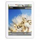 "Onda V972 Allwinner A31 Quad Core Pad - Retina IPS 9.7"" Android 4.1 Tablet PC - White"