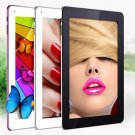 CHUWI V99  Tablet PC - 9.7 Inch  Android 4.1 Allwinner A31 quad core
