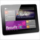 Nextway F9X Tablet PC - 9.7 Inch Android 4.1.1 Allwinner A31 Quad Core