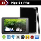Pipo S1 pro Tablet PC - 7 Inch  Android 4.2 RK3188 Quad Core