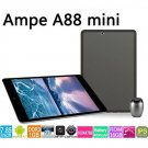 Ampe A88 mini Tablet PC - 7.9 Inch Android 4.2 A31S Quad Core