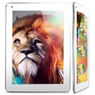 Cube U9GT5 II Tablet PC - 9.7 Inch Android 4.1.1 Rockchips RK3188 Quad Core