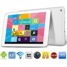 Cube U39GT Tablet PC - 9 Inch Android 4.2.2 RK3188 Quad Core