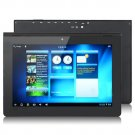 PIPO M8Pro  Tablet PC - 9.4 Inch Android 4.1 RK3188 Quad Core