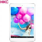 HKC Q79 Quest  Tablet PC -  7.9 Inch  Android 4.1 Pad ATM7029 Quad Core
