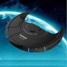 Tronsmart Prometheus  Mini PC  -  Android 4.2  Amlogic-8726 M6 Dual Core  TV Stick