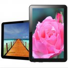 Colorfly CT102  Android 4.1 Tablet PC - 10.1 Inch Allwinner A31 Pad Quad Core 2GB+32GB