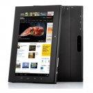 GeoTab Android 4.0 Tablet PC - 7 Inch  Pad TCC 8925  Single Core 1GHz 1GB+8GB GPS DVB-T + ISDB-T TV
