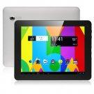 Ployer Momo19HD Android 4.1 Tablet PC - 9.7 Inch  Pad Allwinner A31  Quad Core 2GB+16GB  Wifi