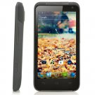 "4.3""  HD-Droid Android 4.0 Dual SIM Cards Cell Phone -  MTK MT6577 Dual Core Phone Wifi 3G"