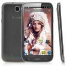 "Opata  Dual SIM Cards Android 4.2 Cell Phone -  5.7""  MTK MT6589 Quad Core Phone 3G"