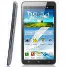 "Hades Dual SIM Cards Dual Core Cell Phone -  6""  MTK MT6577  Android 4.1  Phone GPS WiFi 3G"