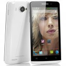 "Arctic  Android 4.2 Cell Phone -  5""  Dual SIM Cards MT6589 Quad Core Phone WiFi GPS 3G"