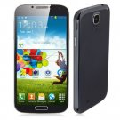 "GT-S9189  Android 4.2 Cell Phone -  5"" Inch MT6589 Quad Core Phone WiFi Bluetooth GPS 3G"