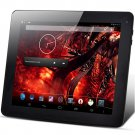 Ceros Revolution Tablet PC  -  9.7  Inch  Android 4.2 RK3188 Quad Core HDMI Wifi Bluetooth