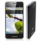 "Star V980  Android 4.0 Cell Phone - 4.0""  Dual SIM Cards MT6577 Dual Core  Phone WiFi Bluetooth GPS"