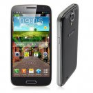 "iNew M2  Android 4.2 Cell Phone -  5 ""  Dual SIM Cards  MTK6589 Quad Core Phone WiFi GPS"