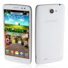 "iNew i3000  Android 4.2 Cell Phone -  5 ""  Dual SIM Cards  MTK6589 Quad Core Phone WiFi  GPS"