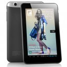 Nextbook Trendy 7  Dual Core  Tablet PC - 7 Inch Android 4.1  AML8726-MX  Pad 1GB+8GB  HDMI Wifi