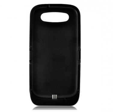 Wholesale 3500mAh Power Bank Pack Battery Charger Cover With USB Cable  for Samsung Galaxy S III