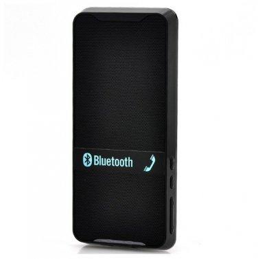 20m Range 3-in-1 Ifimax K230 Wireless Bluetooth Speaker + MP3 + FM Radio