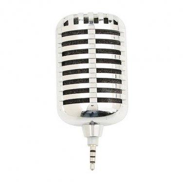 Wholesale Podin  3.5mm Music Speaker -  Mini Speaker  With Free Shipping