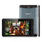 SOSOON X8 Extreme II Android 4.1.2  GSM Tablet PC  - 7 Inch MTK6577 Dual Core Pad 512MB + 4GB  WIFI