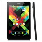 Ceros Motion Android 4.2 Tablet PC - 7 Inch MTK8389 1.2GHz Quad Core 1GB+8GB Pad  HDMI Wifi