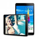 Teclast P78s Android 4.2.2 Tablet PC - 7 Inch Allwinner A31S 1.5GHz Quad Core 1GB+8GB Pad  HDMI Wifi